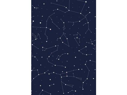 Mavelo Constellations