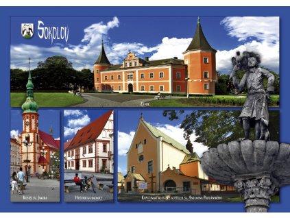 16265 1 pohlednice sokolov