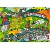 15506 3 pohlednice pidifrk karlovy vary