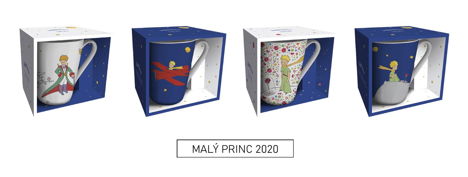 Malý Princ 8_2020
