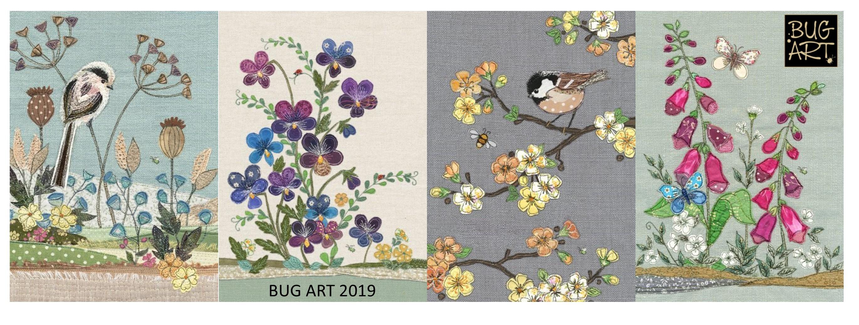 novinky BUG ART přání 2 02_2019