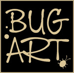 BUG ART MINI