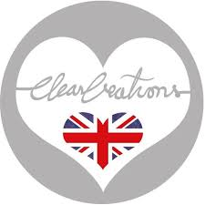 CLEAR CREATIONS