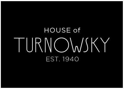 TURNOWSKY
