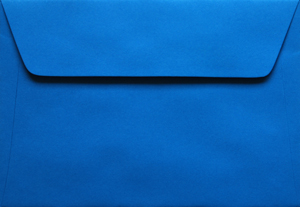 114x162 mm (C6) S