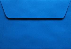 162x229 mm (C5) S