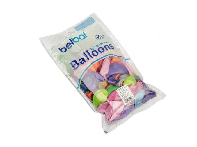 balonky eshop