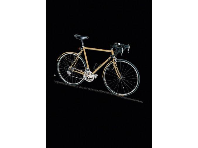 m099 bike