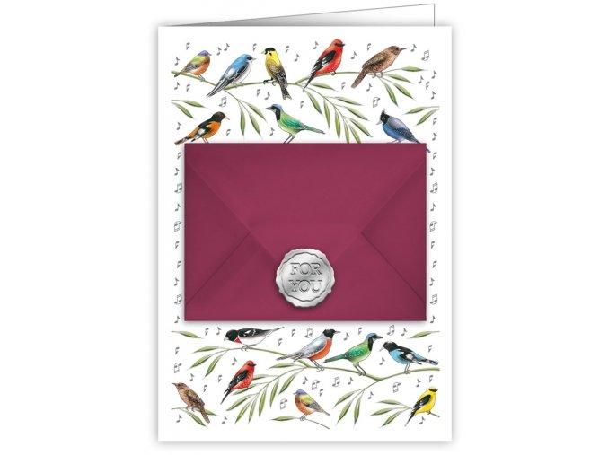 birds 9775