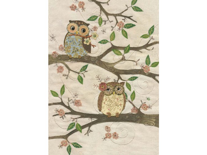 A014 Two Owls copy
