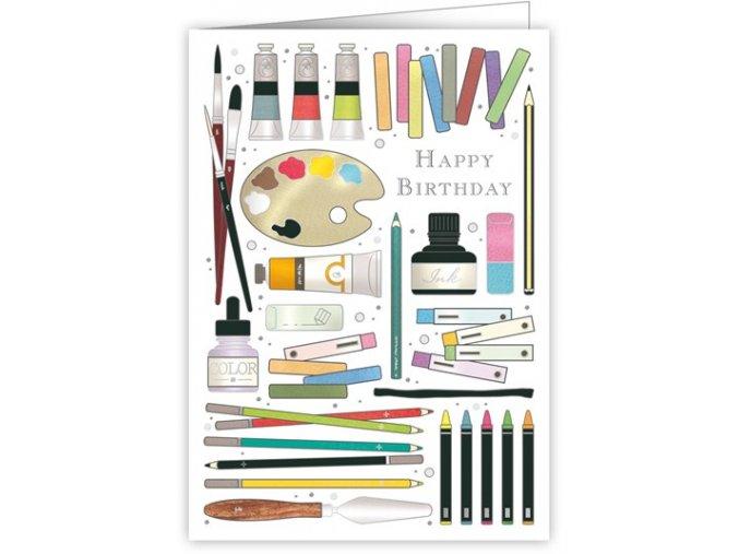 artist palette 3308