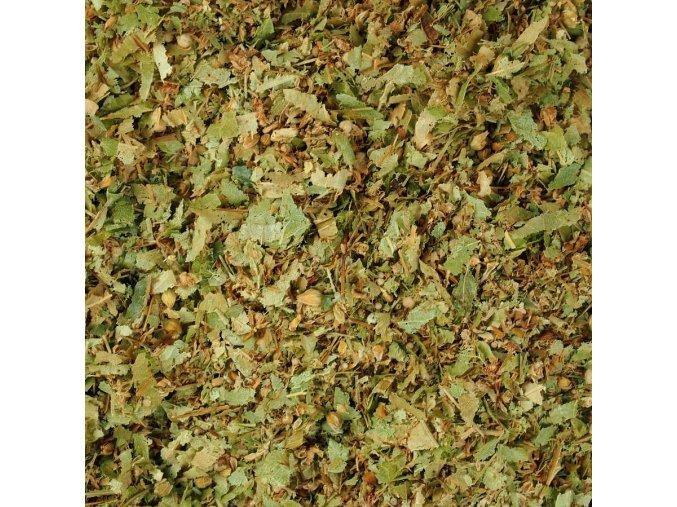 Bylinný čaj: Lípa květ 500g BLNC303 BYLINCA