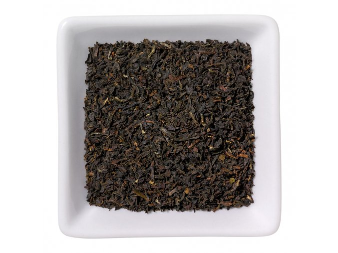 Černý čaj BIO - Nelliyampathi FBOP Organic Tea 200g BLNC118 BYLINCA