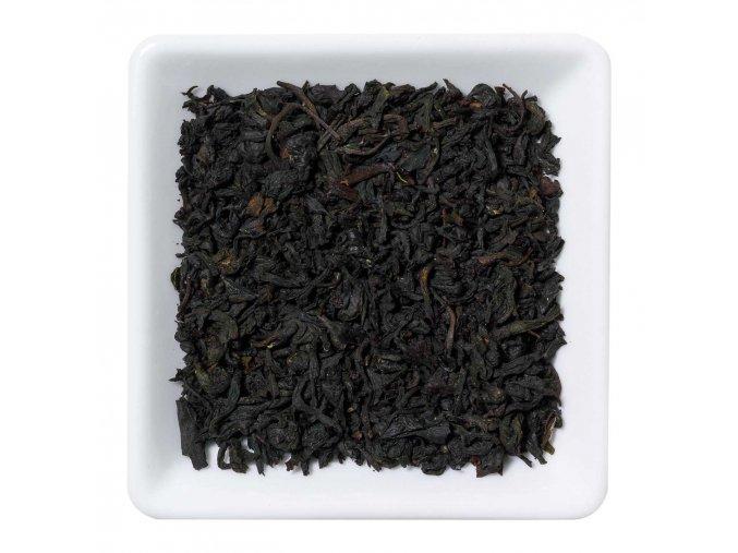 Černý čaj BIO - Earl Grey Leaf Organic Tea 200g BLNC115 BYLINCA