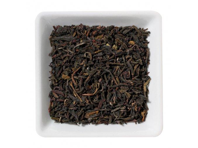 Směs černého a zeleného čaje BIO - Finest Jasmine Blend Organic Tea 200g BLNC1195 BYLINCA