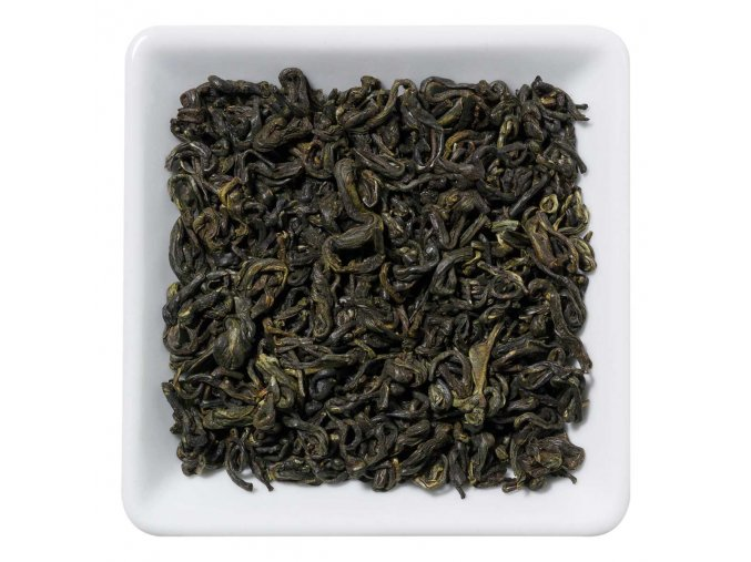 Zelený čaj BIO - China Chun Mee Organic Tea 500g BLNC119913 BYLINCA