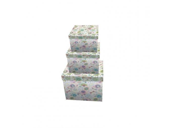 krabice set 4 box0011 ew (2)