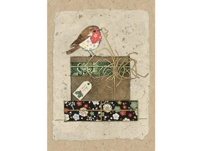 dc021 robins gifts 449x630