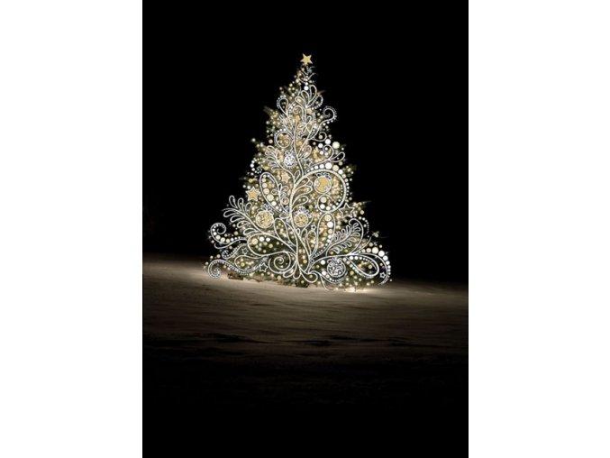 mc042 white tree 449x630