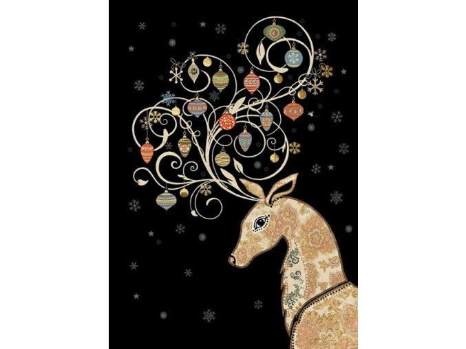 mc043 bauble antlers 449x630