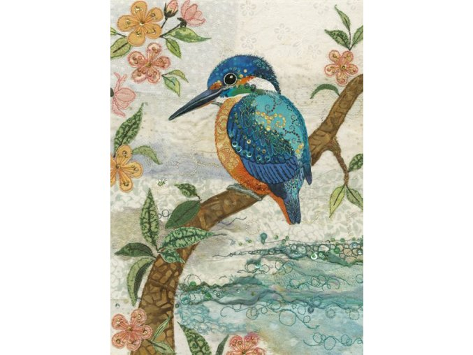A039 Kingfisher copy 449x630
