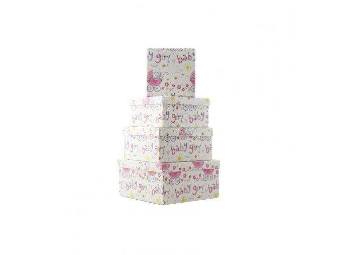 krabice set 4 ks box0007