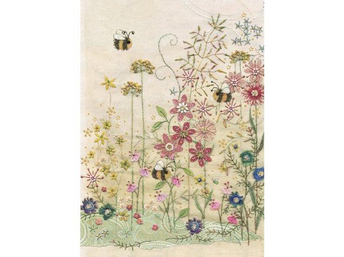 A001 Bees Meadow copy