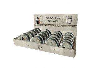 ACS29C01