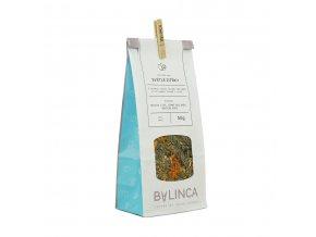 Bylinný čaj: Světlé zítřky 50g BLNC351 BYLINCA