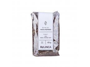 Bylinný čaj: Máta peprná nať 65g BLNC492 BYLINCA