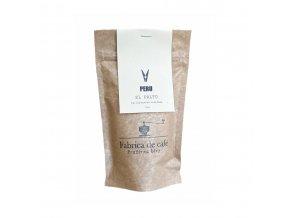 Zrnková káva - Peru La Huaca 100g BLNC933 BYLINCA