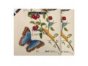 CALCLA051