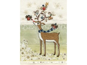 ac002 rudolphs adornment 449x630
