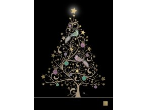 mc027 star tree birds 449x630