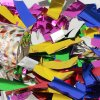konfety barevne detail eshop