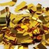 konfety zlate detail eshop
