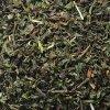 Bylinný čaj: Máta kadeřavá list 50g BLNC49 BYLINCA