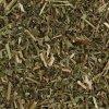 Bylinný čaj: Meduňka nať 50g BLNC139 BYLINCA