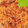 Bylinka: Měsíček květ BIO 30g BLNC95 BYLINCA