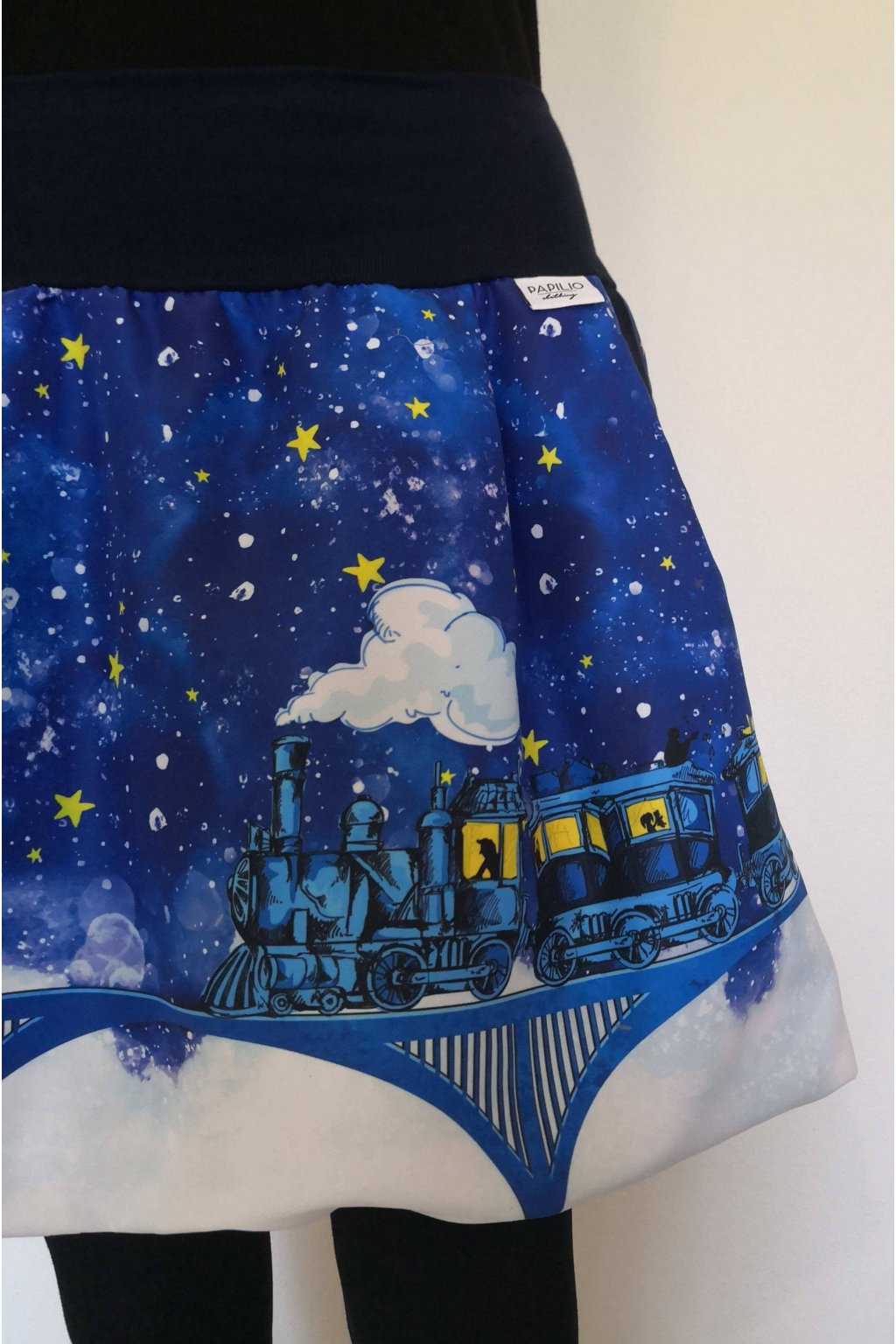 balonova sukne vlak kam si budes prat papilio clothing (2)