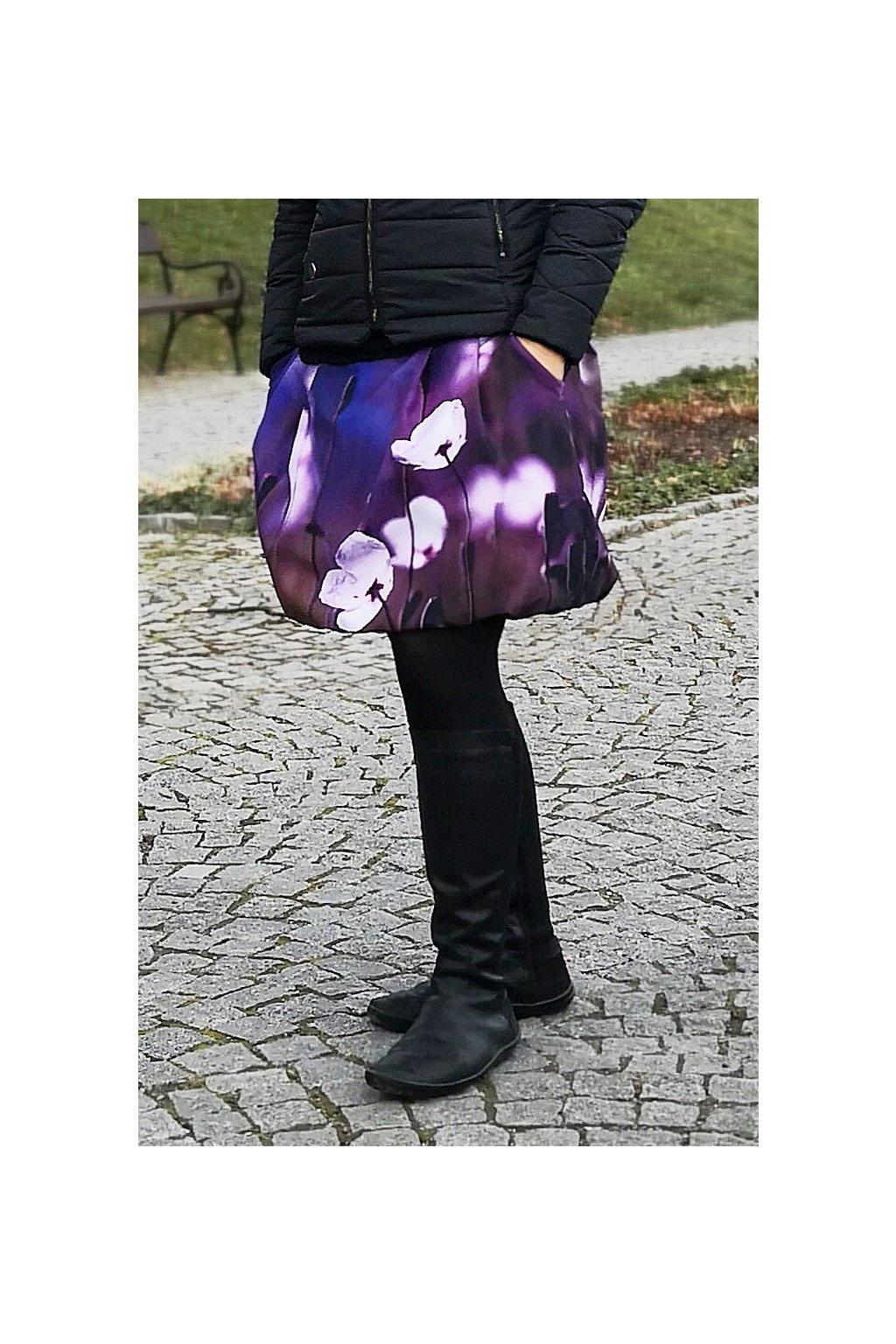 vyrp11 488papilio clothing kvety z cervanku