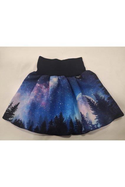 sukne detska papilio clothing (11)