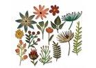 příroda, květiny