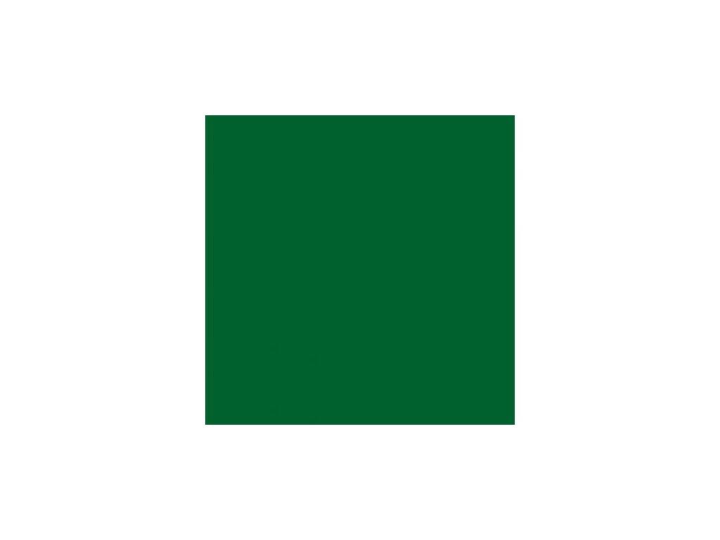 Filc 1,5 mm Tmavě zelený