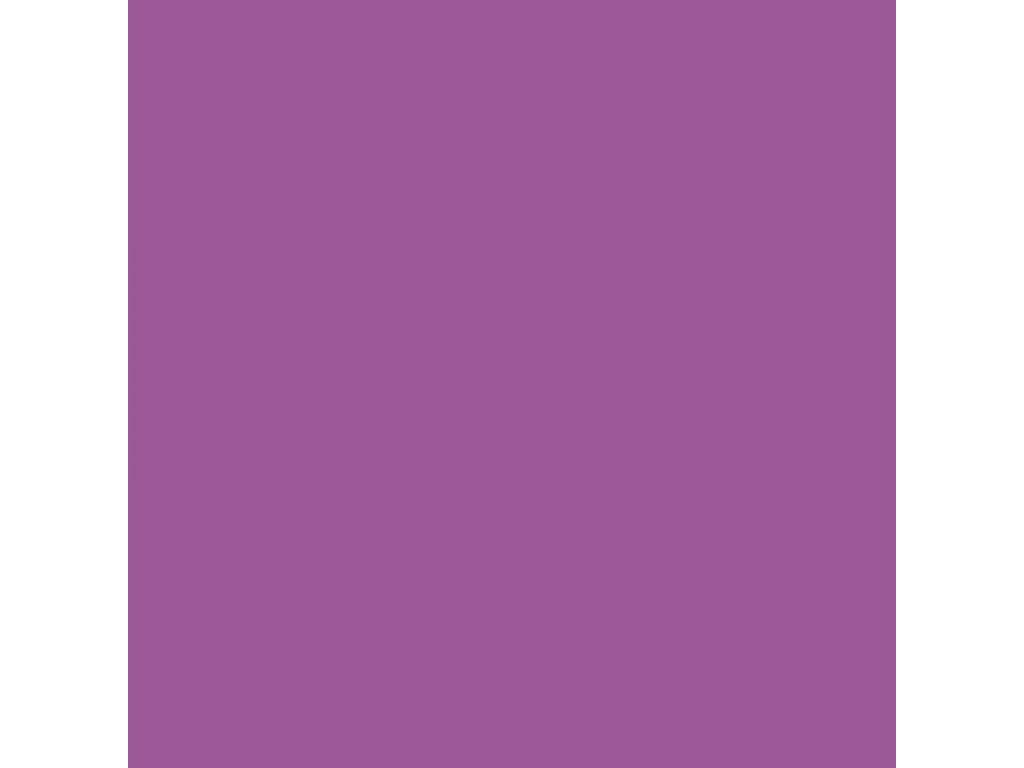 Barevný papír fialový ostružinový