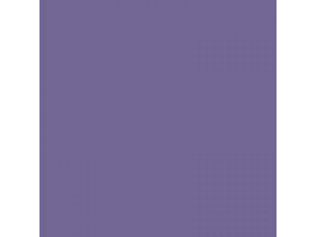 Barevný papír fialový tmavě