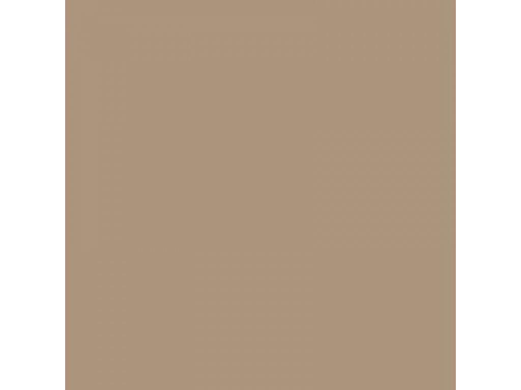 Barevný papír světle hnědý