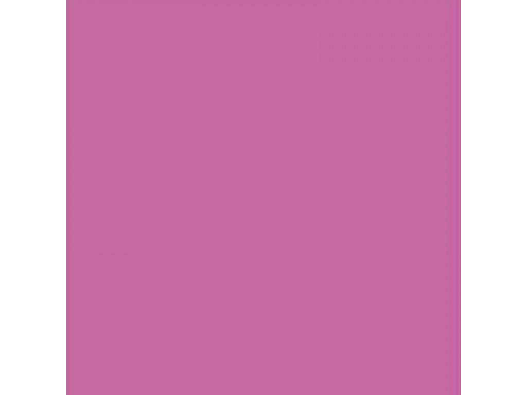 Barevný papír růžový