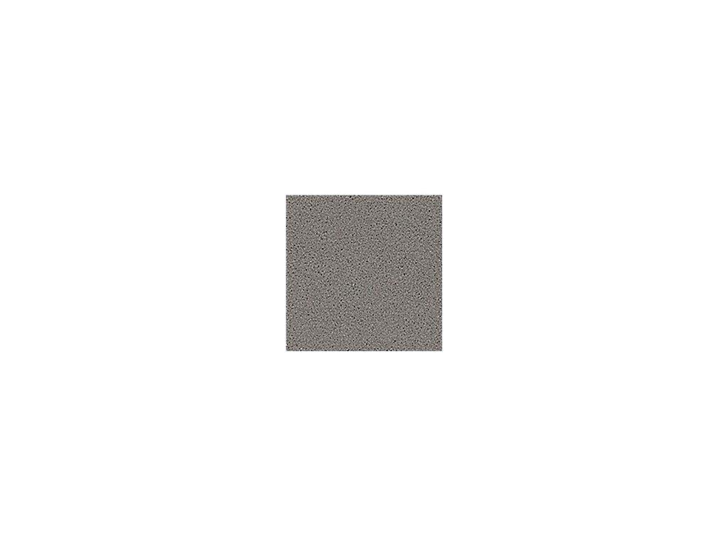 Pěnovka Moosgummi šedá