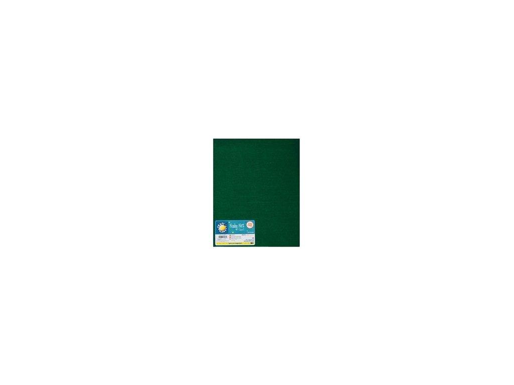 Filc 140g/m2 Zelený